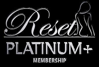 Platinum Plus Membership.png