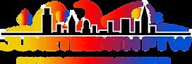 JTHFTW-New-logo-1-_9C42F4E8-5056-A348-3A