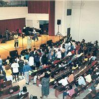 2003_TCE_rehearsal.jpg