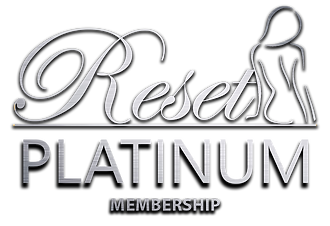 Platinum Membership.png