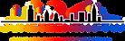JTHFTW-New-logo-1-_9C42F4E8-5056-A348-3AA110CB5180C28A_9c973e63-5056-a348-3af49f2818354889