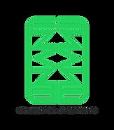 invnt-logo.png