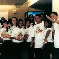 2003_TCE_teens.jpg