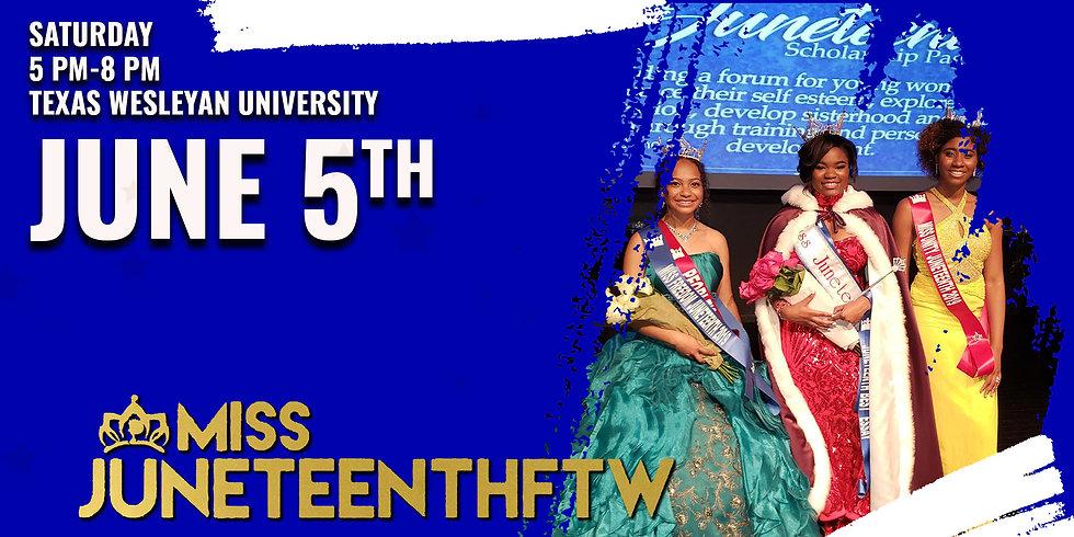 Miss Juneteenth Banner.jpg
