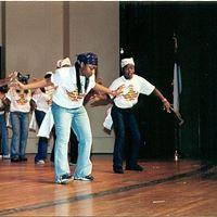 2003_TCE_dancers.jpg