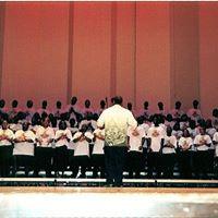 2003_TCE_choir.jpg