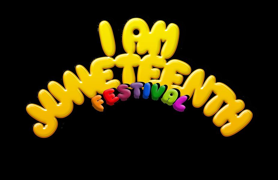 I AM JUNETEENTH TEXT.png