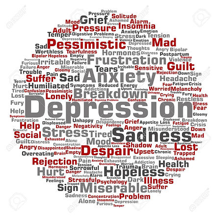 Depression Image.jpg