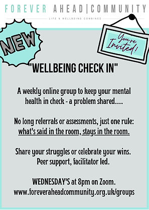 Wellbeing Check in.jpg
