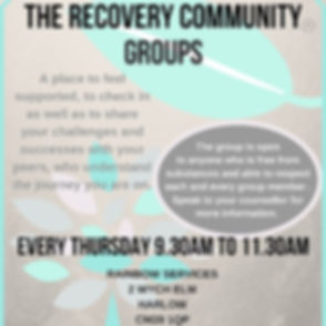 Recovery Group flyer_edited.jpg