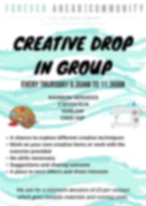 Creative drop in flyer.png