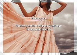 control-de-peso-y-volumen.png