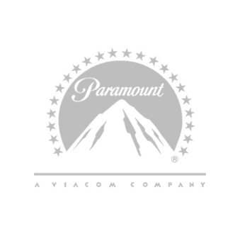 logo paramount channel beonit