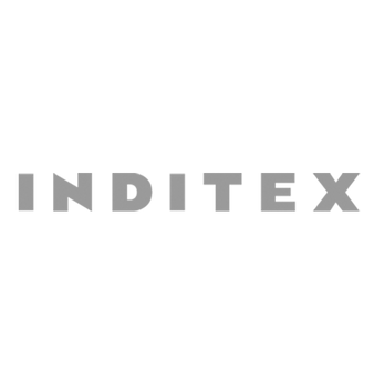 inditex.png