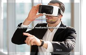 realidad-virtual.jpeg