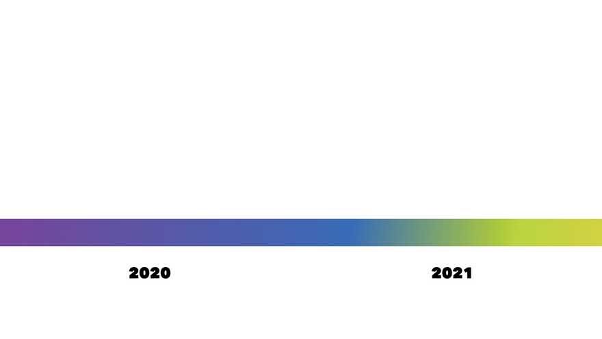 Captura de pantalla 2021-05-25 a las 18.