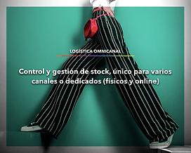 control-de-stock.png