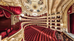 Teatro-Real.100mm-800x445