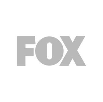 logo fox beonit