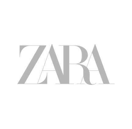 logo zara.jpg