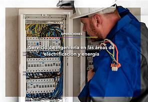 ingenieria-electrica.png