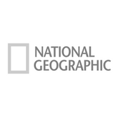 Logo National Geographic Channel beonit