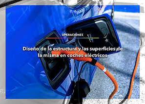 coches-electricos.png