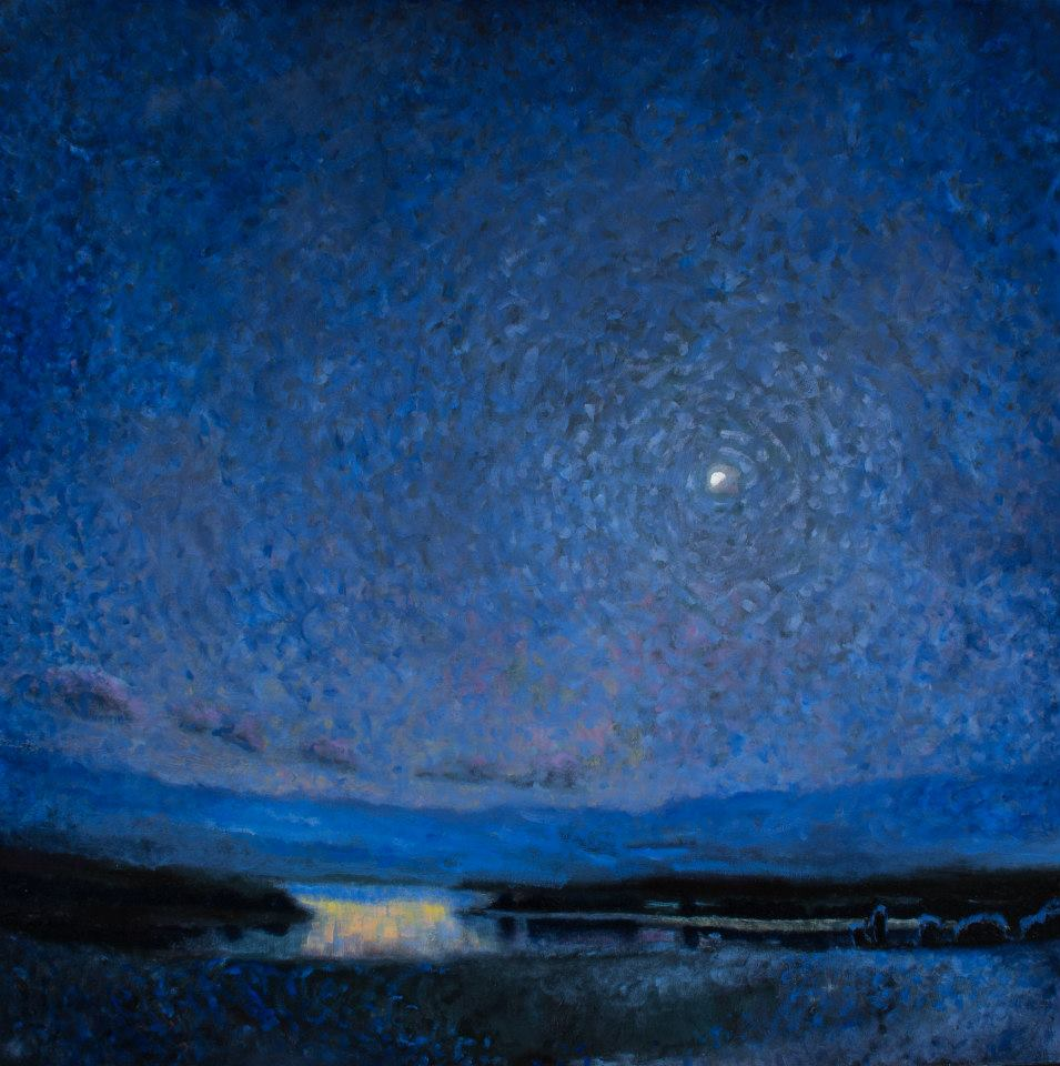 Lunar blanket 3.jpg