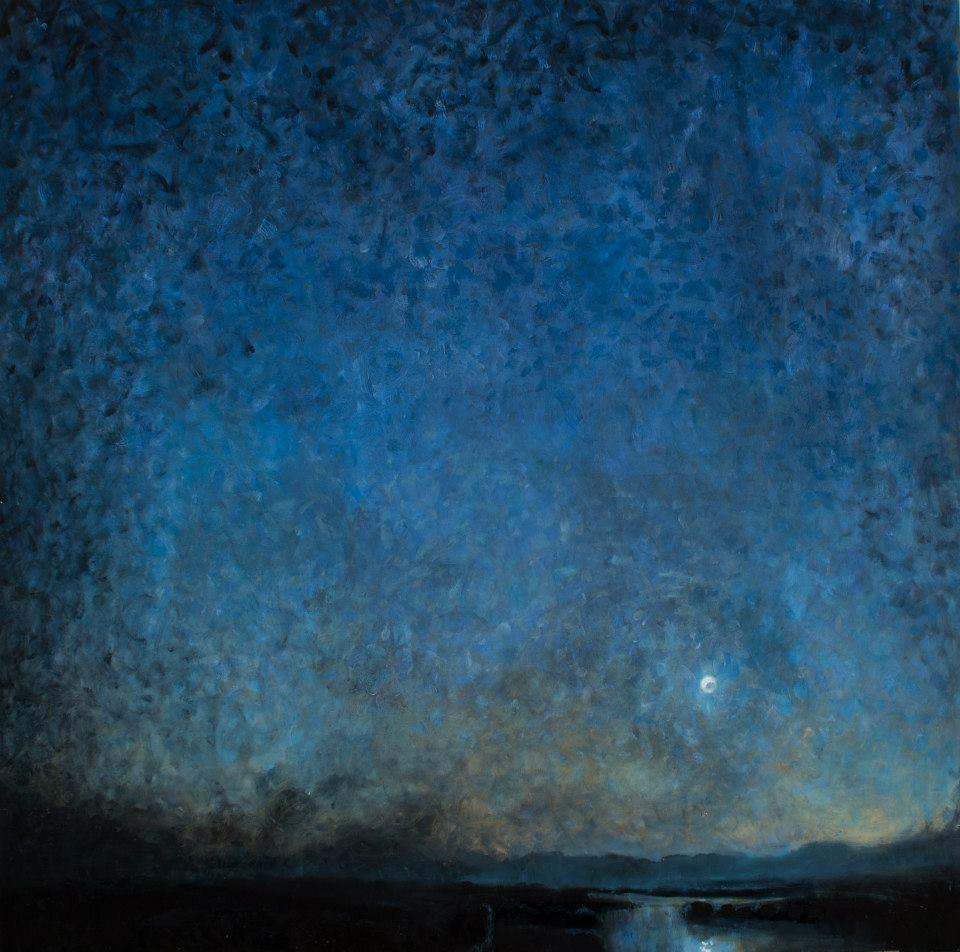 lunar blanket1.jpg