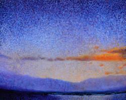 Big Sky Energy II.jpg