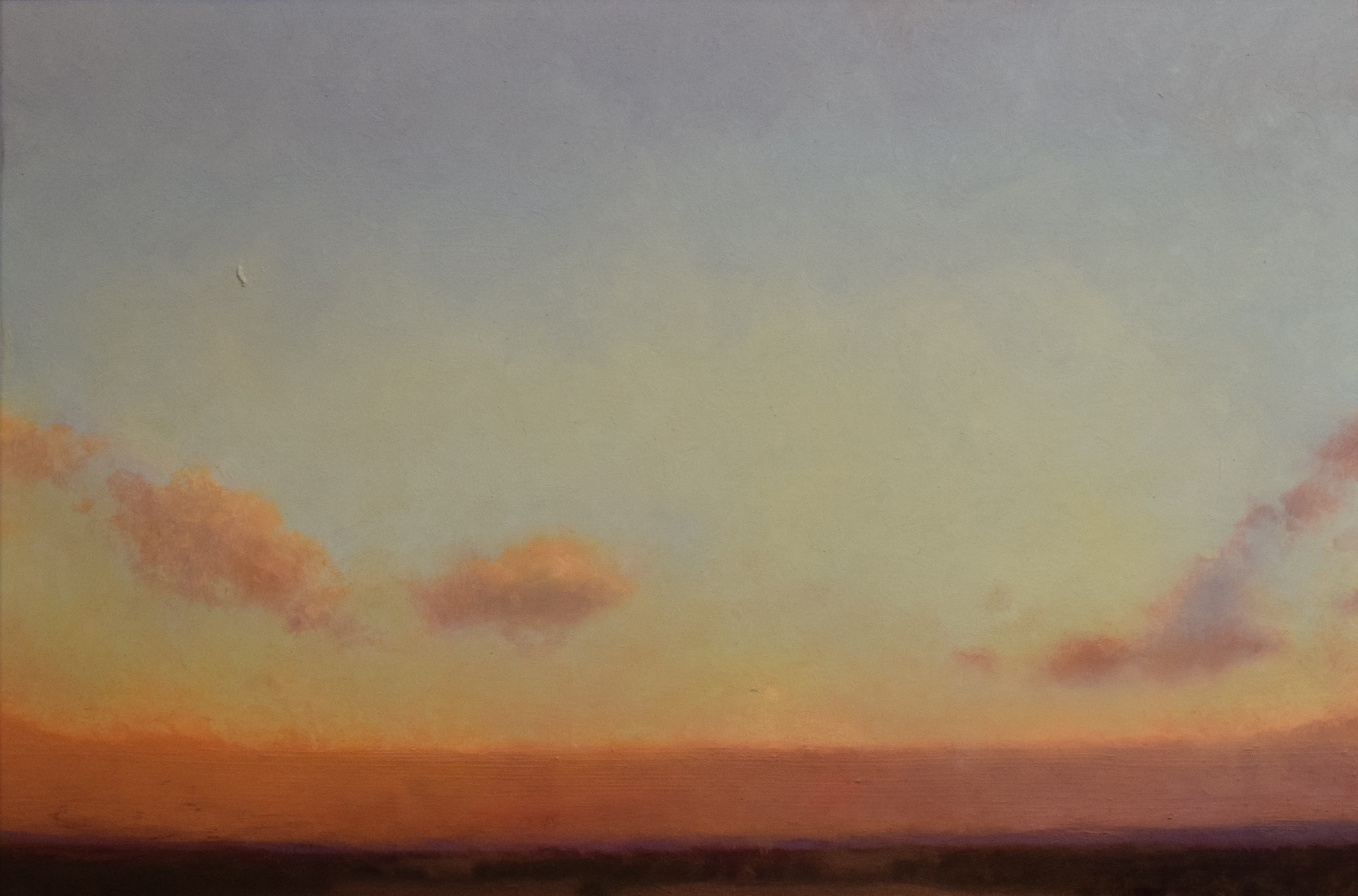 Sunset Series #3