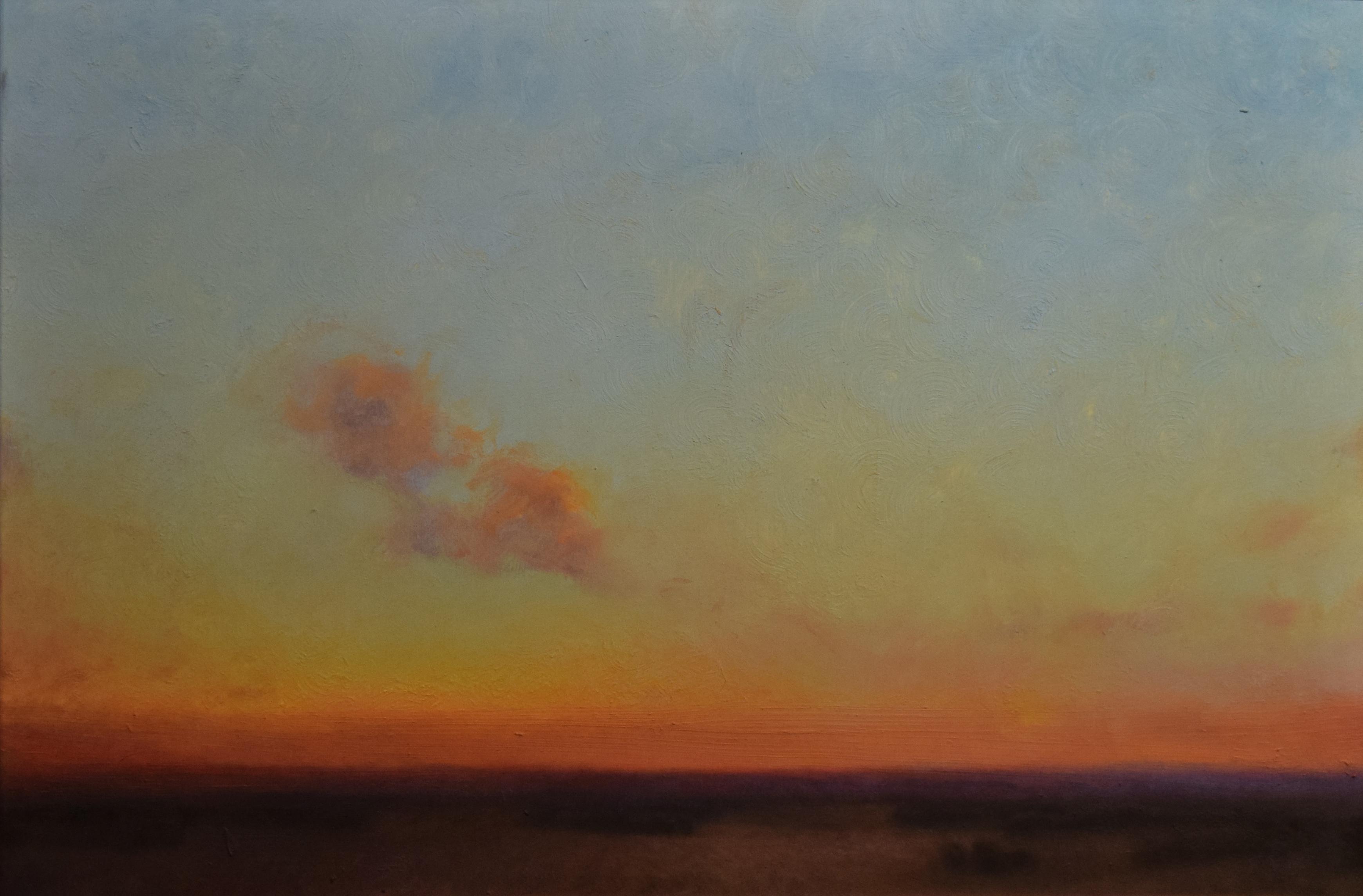 Sunset Series #2