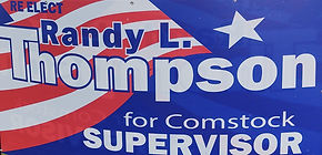 reelect Randy Thompson sign.jpg