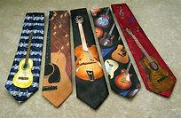 Neckties2.jpg