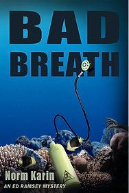 1600x2400 Bad Breath Book Cover.jpg
