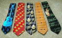 Neckties1.jpg
