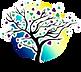 healing hearts-logo.png