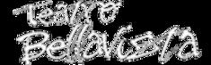 logo Teatro Bellavista.png