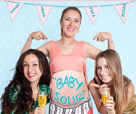 Baby Sour de TEATROARTES baja_edited.jpg