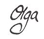 Olga Gillies logo - Olga.png