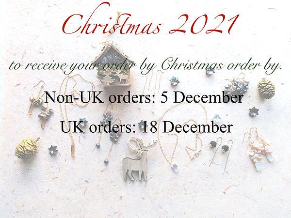 Christmas 2021 update.jpeg