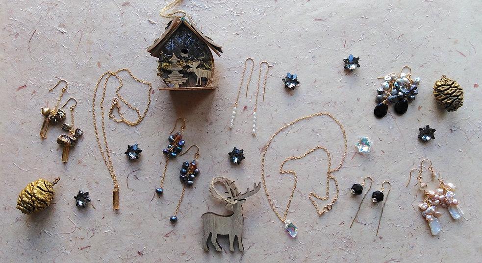 Winter 2021 Jewellery selection.jpg