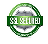 SSL_image.png