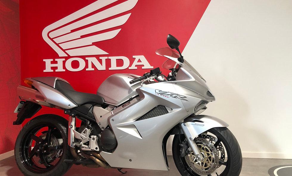 Honda VFR 800 VTEC