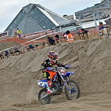 Sable-juniors-01-enduropale-du-touquet-f