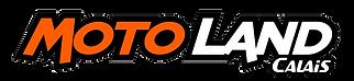 Motoland calais logo 2.png