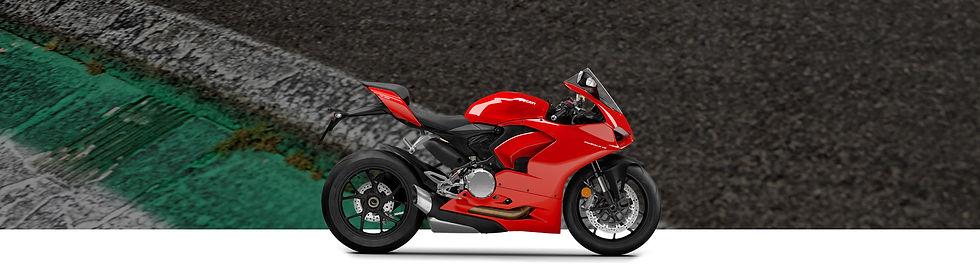 Ducati Panigale.jpg