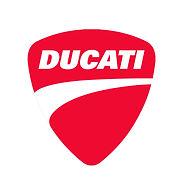 0 Ducati.jpg
