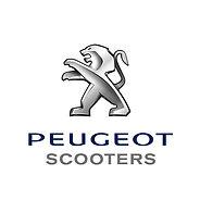 0 Peugeot.jpg