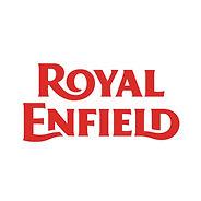 0 Royal Enfield.jpg